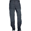 Norrøna M's Bitihorn Lightweight Pants Cool Black